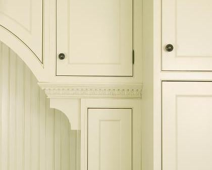 Cabinetry & Hardware
